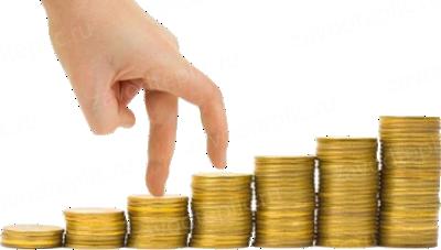Рассрочка денег без процентов уфа
